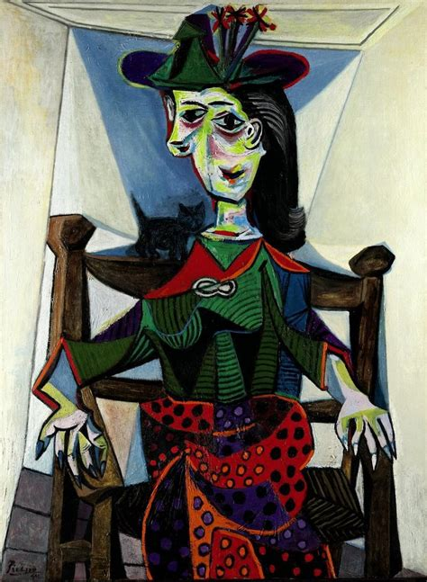 picasso paintings sold for 10 most expensive paintings sold in the 21st century