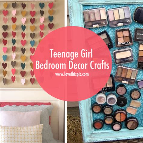 diy bedroom crafts bedroom decor crafts decor crafts bedrooms