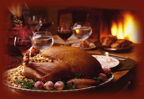 for thanksgiving happy thanksgiving wishes