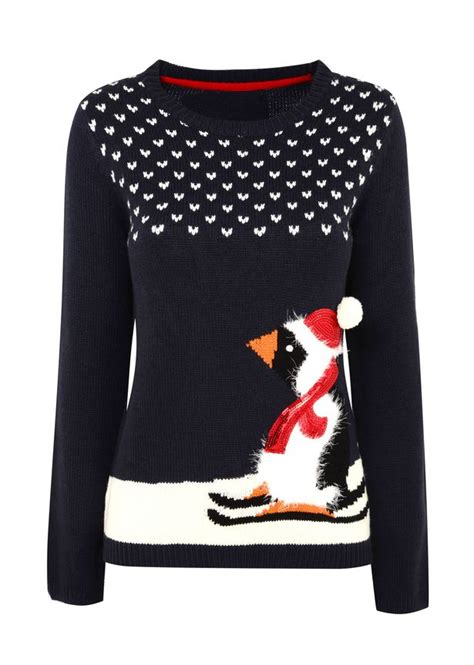 jumpers uk 7 jumpers for with next day delivery