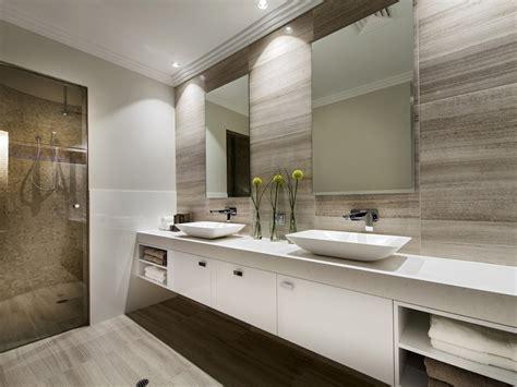 Ideas For Bathroom by Bathroom Ideas Photos Perth Bathroom Packages