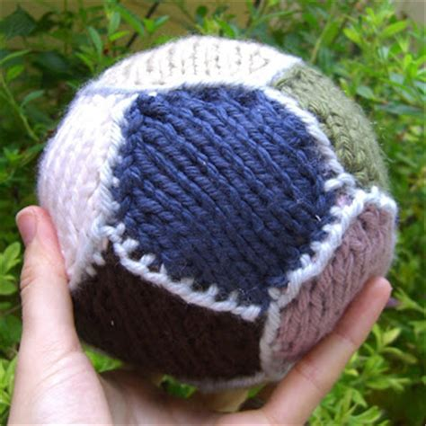 soccer knitting pattern knitting for sports free patterns ideas and color