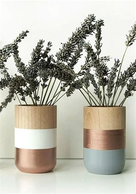decorative pieces for home the world s catalog of ideas