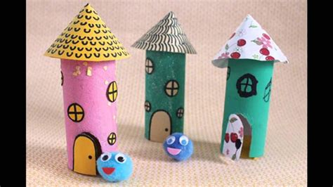 easy paper crafts for children paper crafts easy paper crafts for easy paper