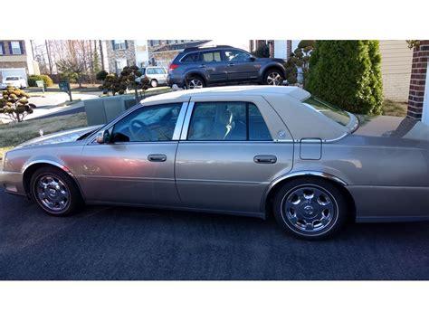 2002 Cadillac For Sale by 2002 Cadillac For Sale By Owner In Stafford Va 22556
