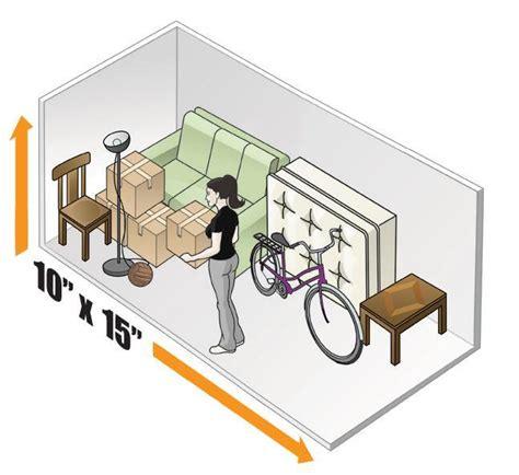 600 Sq Feet 10 x 15 large bedroom 150 sq ft upper level