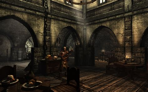 Home Interior Arch Designs tavern and bard mmorpg com galleries