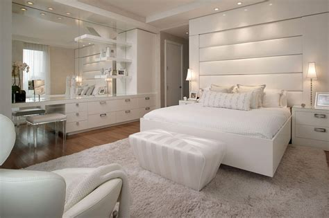 really small bedroom ideas really small bedroom ideas free best bedroom colors