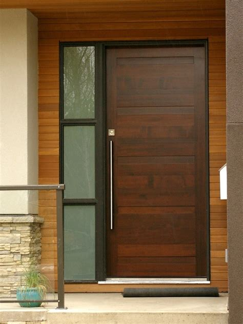 brown front doors chocolate brown front doors front door freak