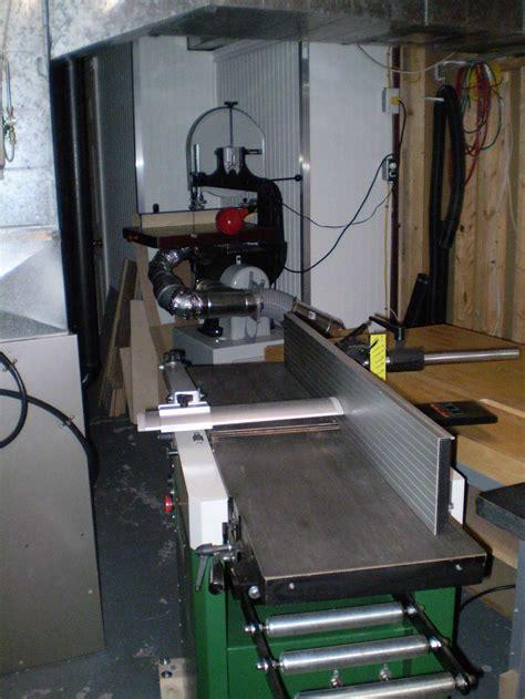 woodworking courses ottawa 30 amazing woodworking shop ottawa egorlin