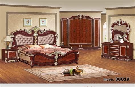 cheap luxury bedroom furniture popular luxury bedroom furniture sets buy cheap luxury