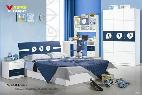 bedroom furniture for teenagers bedroom furniture for boys locker industrial style bedroom