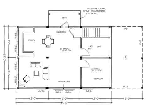 how to design your own home make a floor plan houses flooring picture ideas blogule