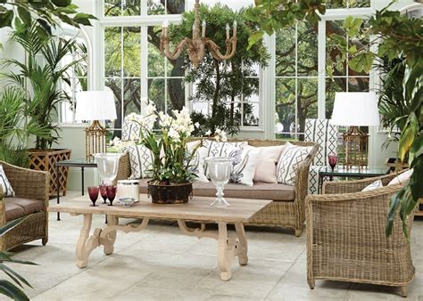 home and garden living room ideas conservatory furniture ideas conservatory