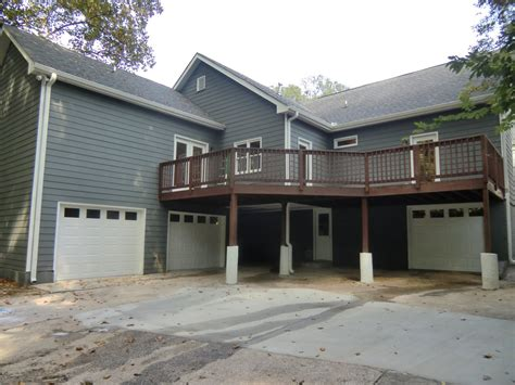 3 car garage homes 100 3 car garage house 3 car garage plans from