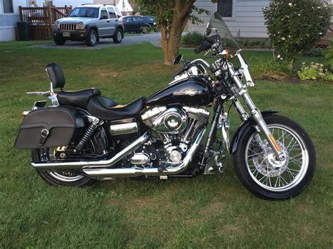 2006 Suzuki Boulevard M50 by Harley Davidson M50 Motorcycles For Sale