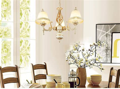 chandelier glass l shades shades for chandeliers 28 images mini shades for