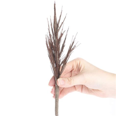 rustic artificial tree rustic twig tree 28 images rustic twig tree images