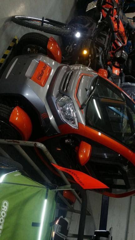 Motoare Electrice De Vanzare Preturi by Vindem Atv Uri Motociclete Scutere Masinute Electrice