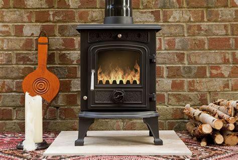 rutland woodworking rutland 4kw wood burning stove humber imports uk