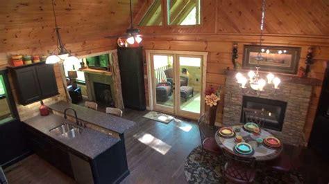1 Bedroom Cabins In Gatlinburg Tn unforgettable 1 bedroom 2 bath smoky mountain luxury