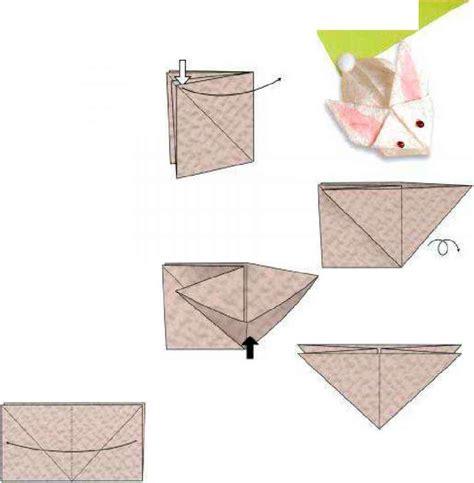 origami jewelry wholesale auo0n base origami jewelry beading magazine