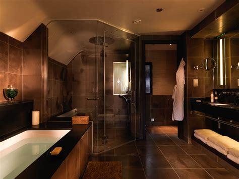 beautiful bathrooms beautiful bathrooms inspired essex magazine