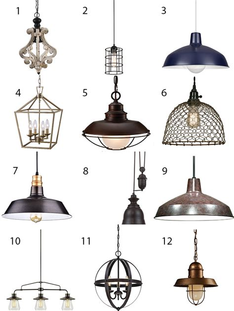 farmhouse lighting pendant make a bold statement with farmhouse lighting design dazzle