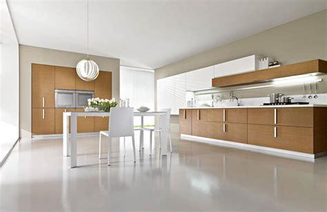 kitchen design minimalist 24 ideas of modern kitchen design in minimalist style