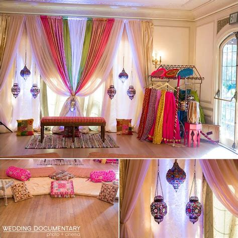 home decor ideas for indian homes wedding decoration ideas for indian homes irenovate
