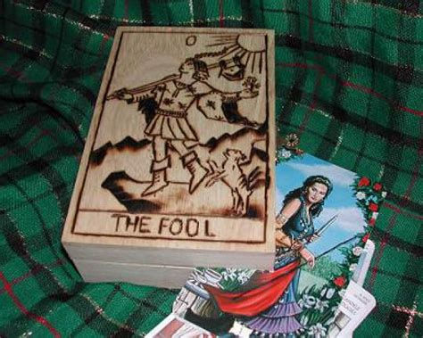 make your own tarot cards make your own tarot card box crafts cards and gifts