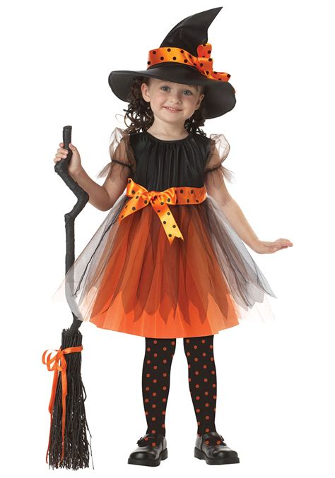 witch ideas 35 costume ideas for godfather style