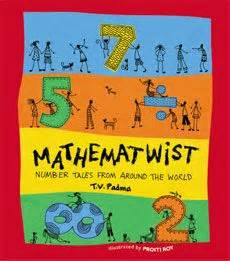 picture books for teaching math math trade book suggestions on picture books