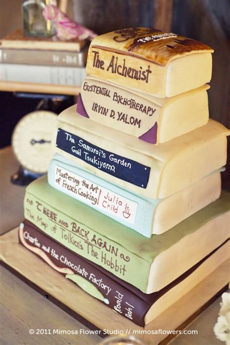 book cake pictures 17 best images about book cakes on 60th