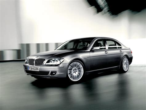2008 Bmw 760li by Auction Results And Data For 2008 Bmw 760li Conceptcarz