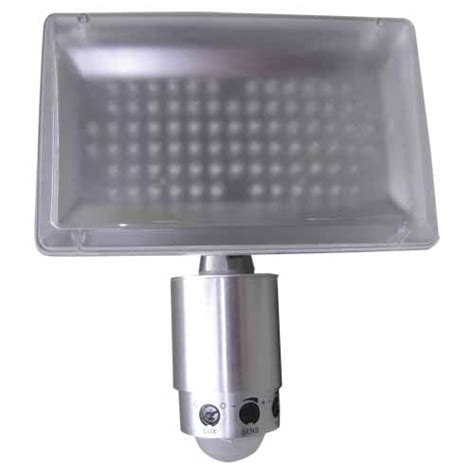 solar sensor lights hpm solar sensor security light weatherproof security