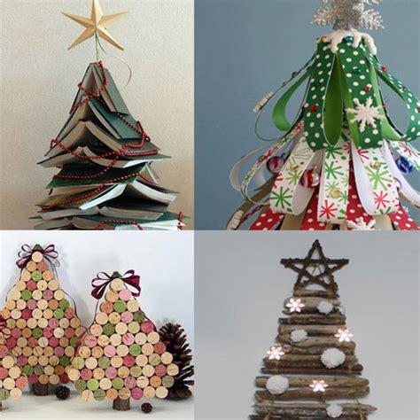 decorar arboles navidad ideas de 225 rbol de navidad manualidades decoraci 243 n