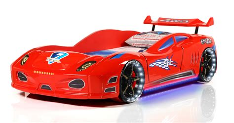 race car beds for enzo race car beds for buy beds