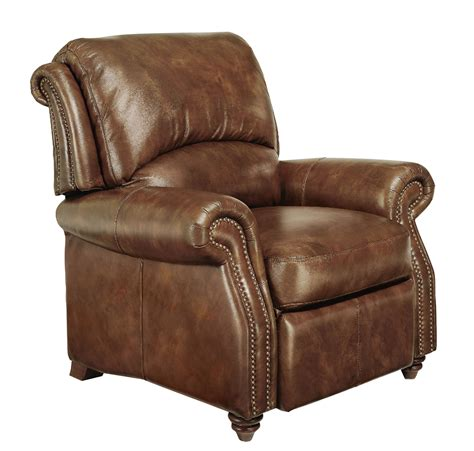 leather recliner chairs recliner chairs deals on 1001 blocks