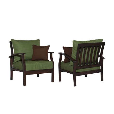 patio furniture clearance lowes patio patio chairs lowes home interior design