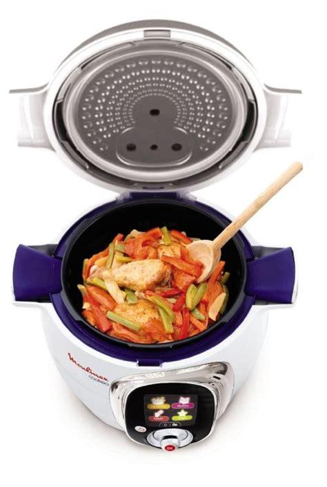 marcas de robot de cocina los 4 mejores robots de cocina baratos del mercado 4m