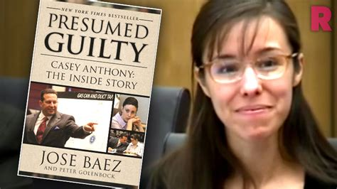 jodi arias book picture jodi arias reading casey anthony bio in prison radar