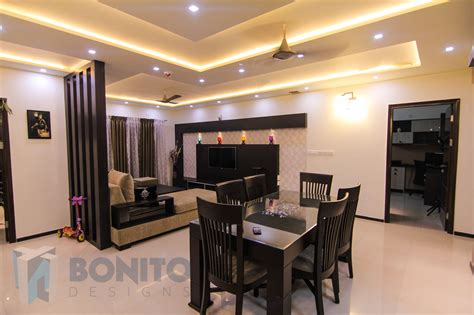 interior home decorations mrs parvathi interiors update home