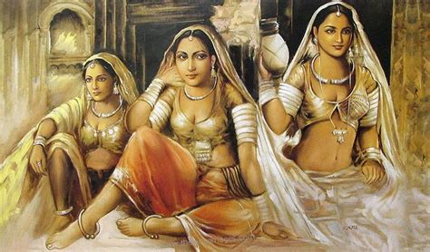 indian painting images rajasthani paintings indian paintings