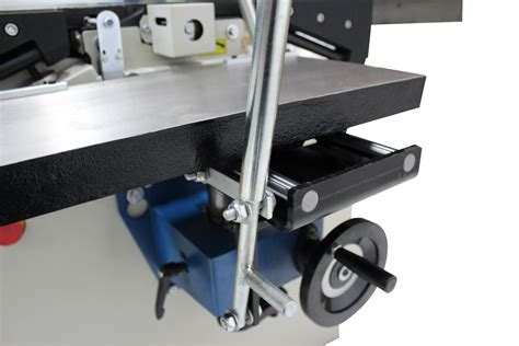 universal woodworking machine for sale universal woodworking machine for sale in ireland