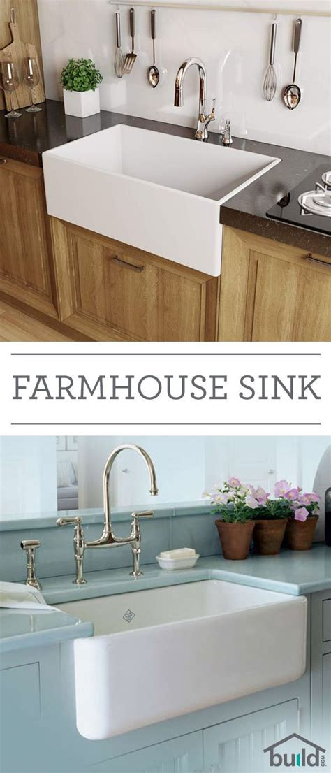 best 20 corner kitchen sinks best 20 undermount sink ideas corner kitchen sink