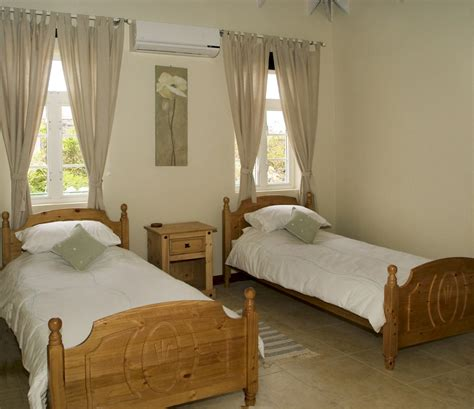 paint colors for guest bedroom guest bedrooms defining a great host theydesign net