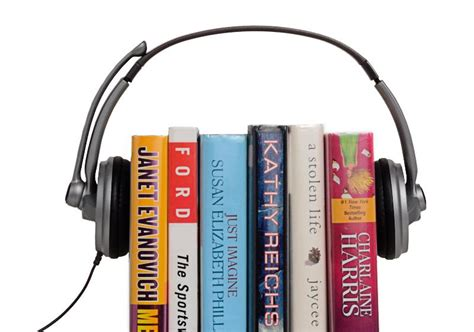 audio picture books free disability services tipperary library service