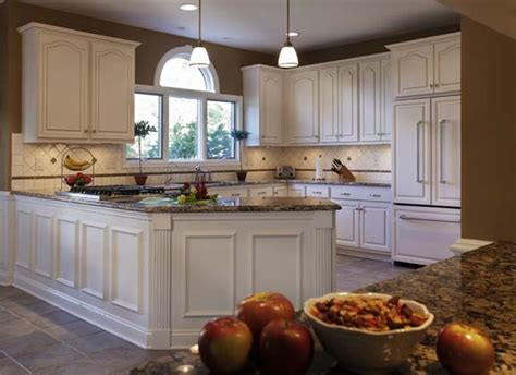 what is the most popular kitchen cabinet color 5 most popular kitchen cabinet designs color style