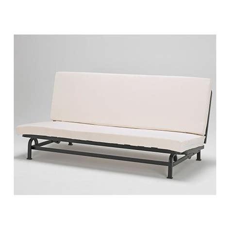 ikea sofa bed frame exarby three seat sofa bed frame ikea